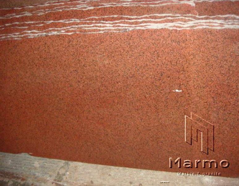 red forsan4 (1).jpg