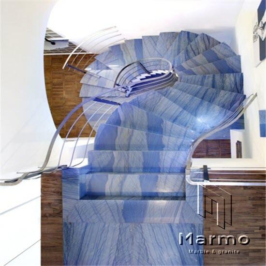 Azul_Macaubas_granite_jpg.jpg