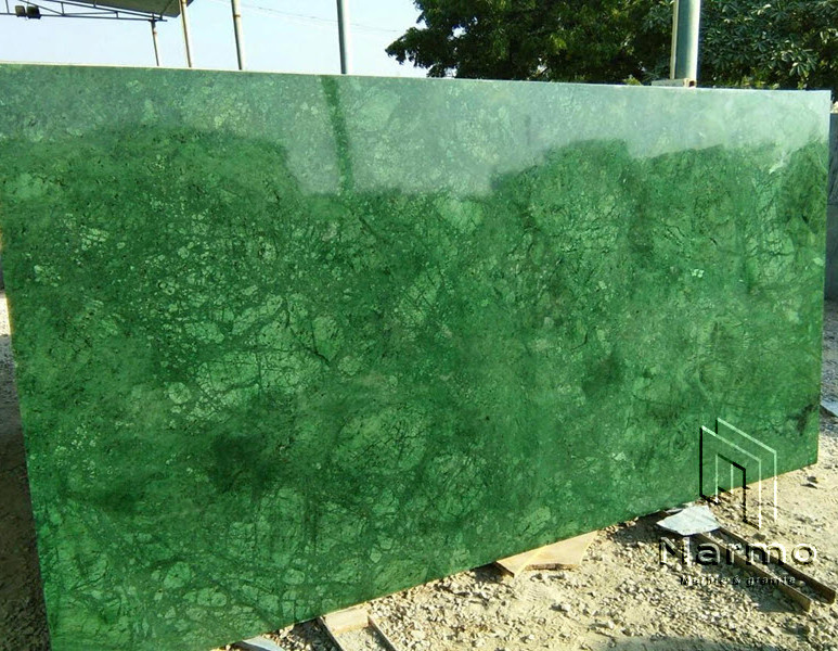 Indian-Green-Marble-Polished-Natural-Sto