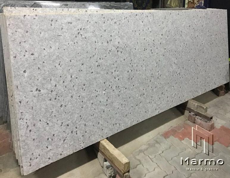 Moon-White-Granite (1).jpg