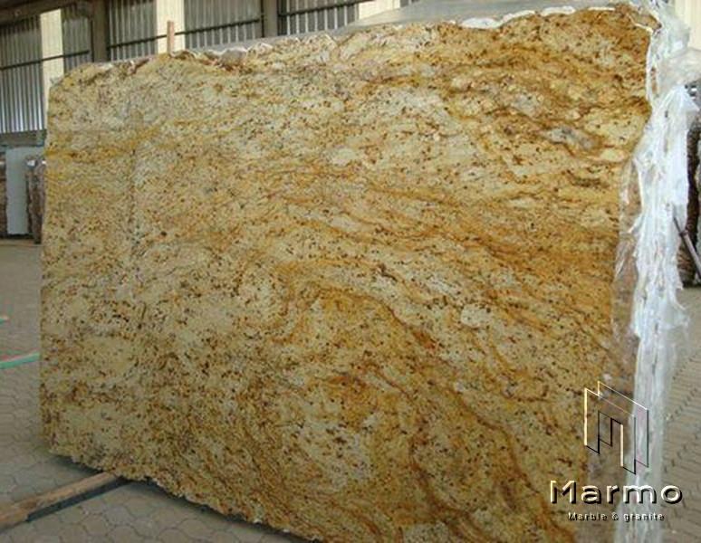 ivory-gold-2-cm-500x500.jpg