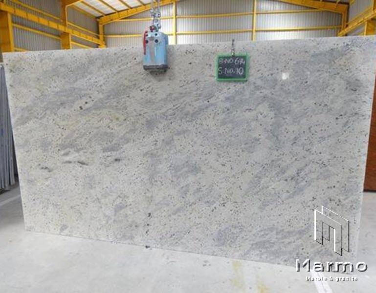 kashmir-white-granite-500x500.jpg