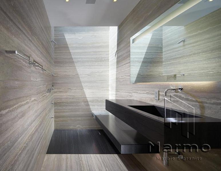 travertine-bathroom-walls.jpg
