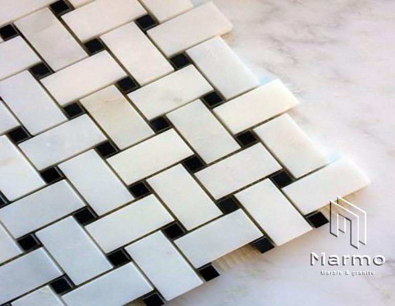 contemporary-floor-tiles.jpg