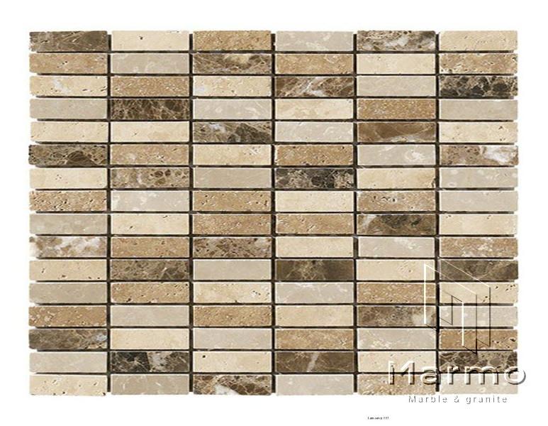Mosaics (2).jpg