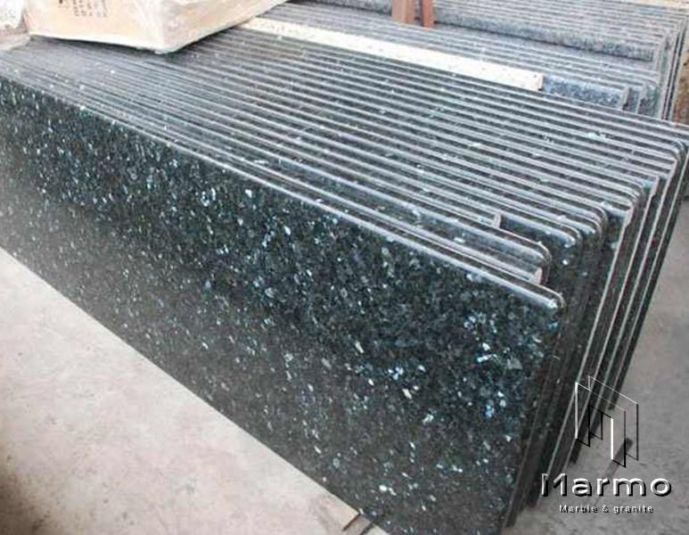 K1005-Emerald-Pearl-Granite-Countertops.