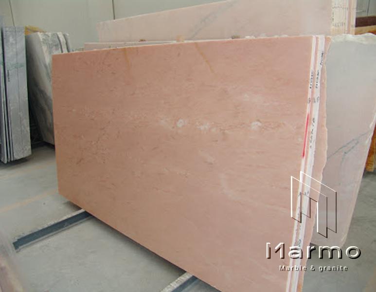 rosa portgallo (24).jpg