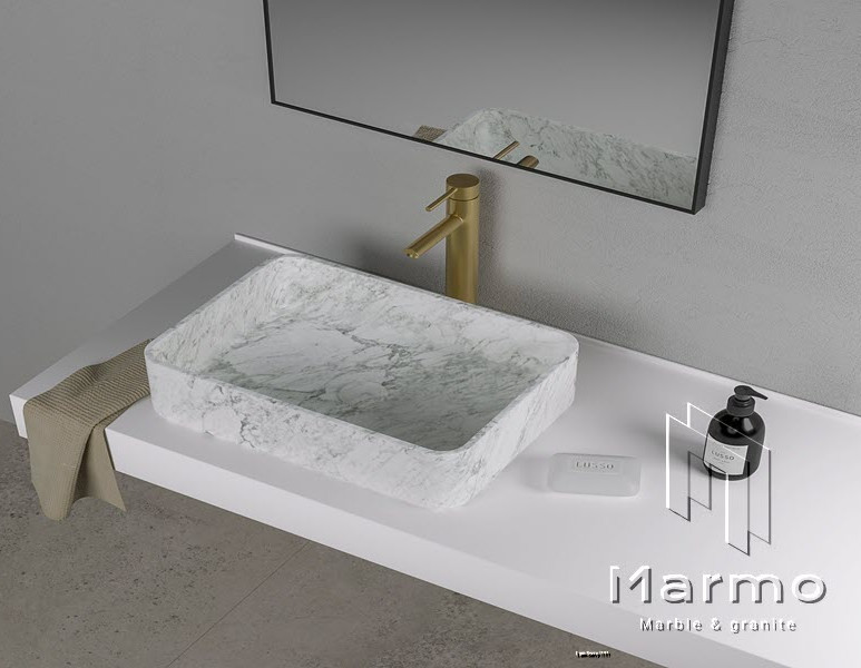 basin (10).jpg