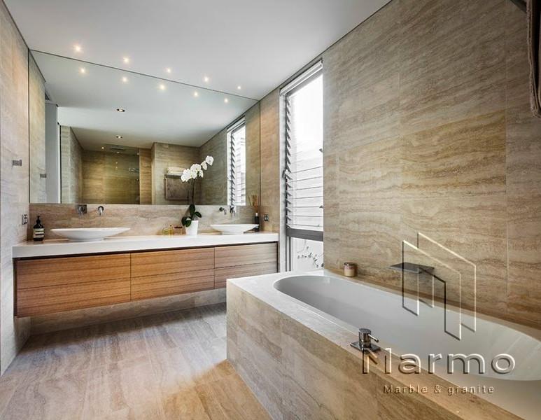 perth-travertine-tile-bathroom-with-memo