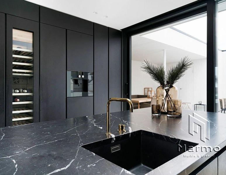 nero marquina marble2.jpg