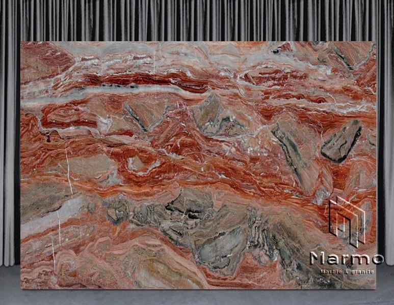 rosso orobico (4).jpg