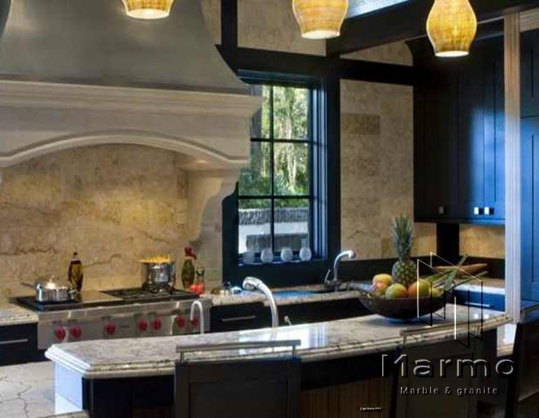 Kitchens (13).jpg
