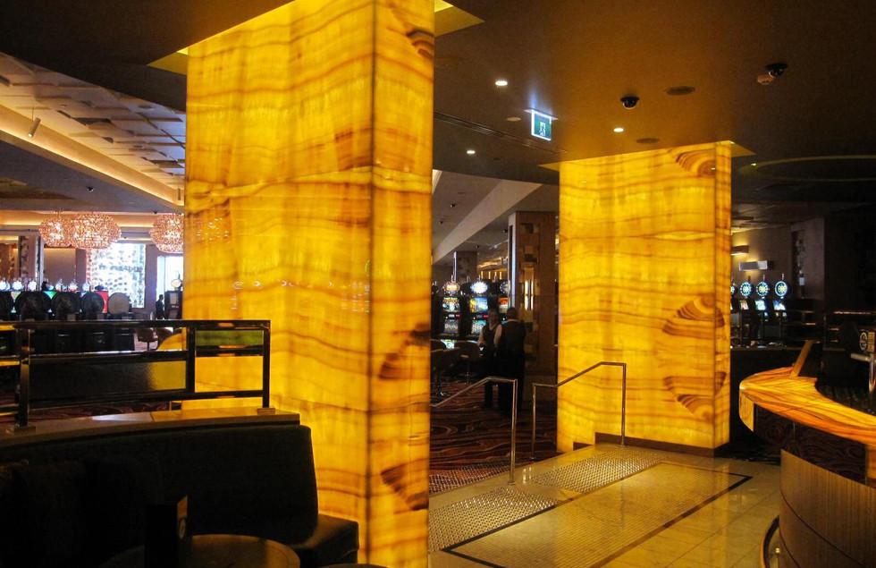 TIGER ONYX - Crown Casino Perth.jpg