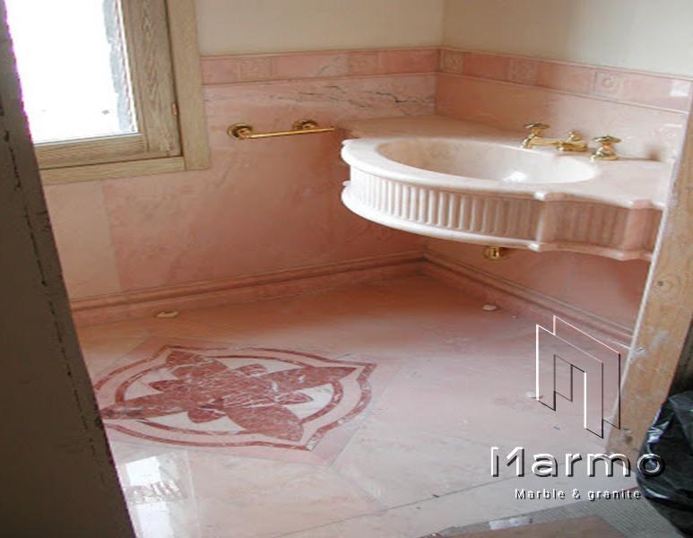 rosa portgallo (28).jpg