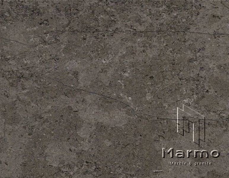 triesta grey (5).jpg