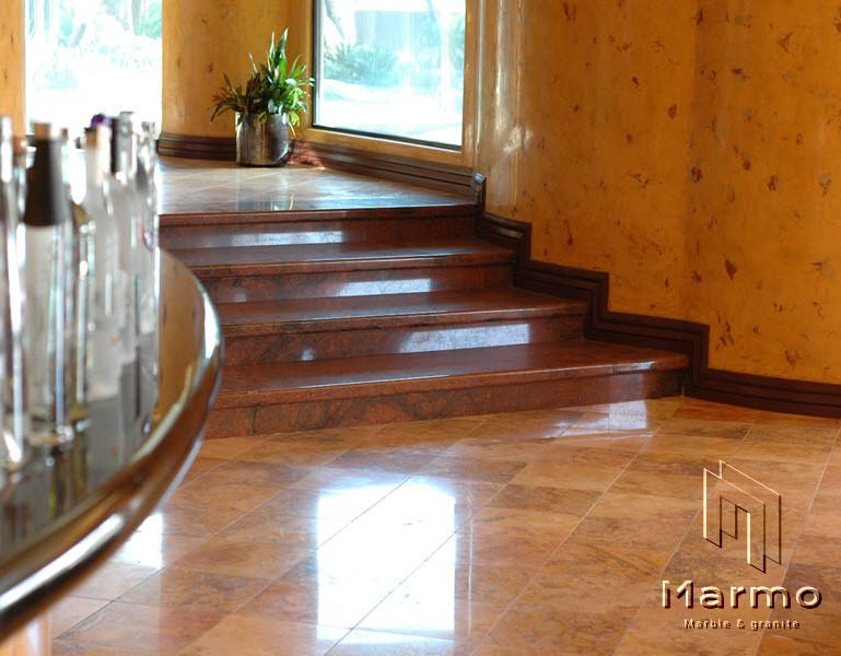 mermerne-stepenice.jpg