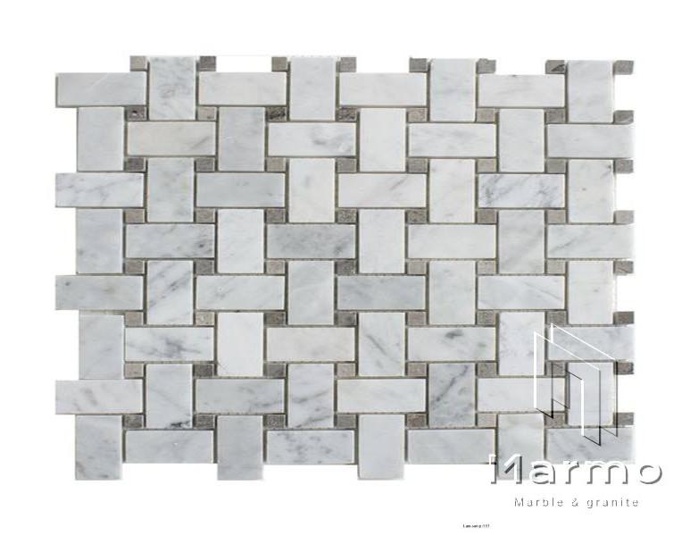 Mosaics (6).jpg