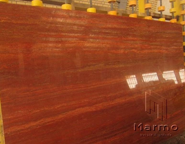 Red Travertine (1).jpg
