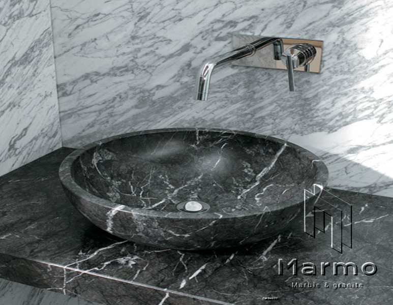 basin (11).jpg