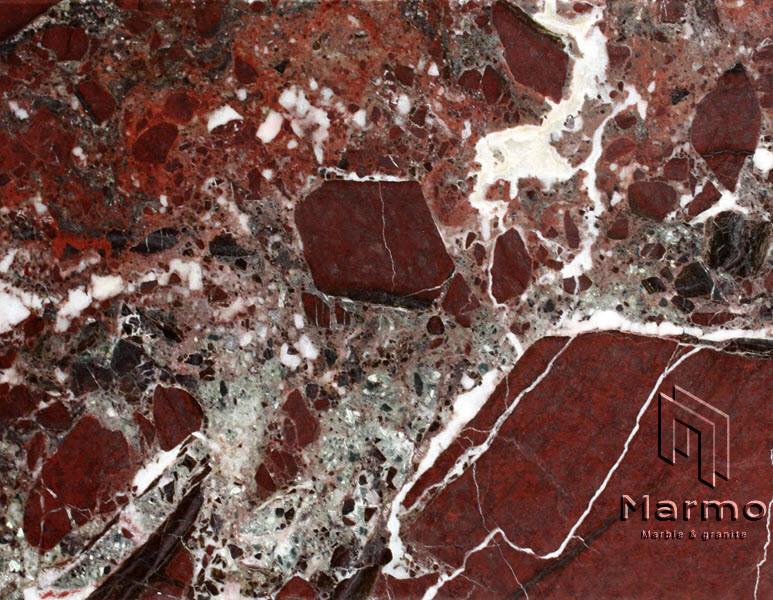rosso levanto (6).jpg
