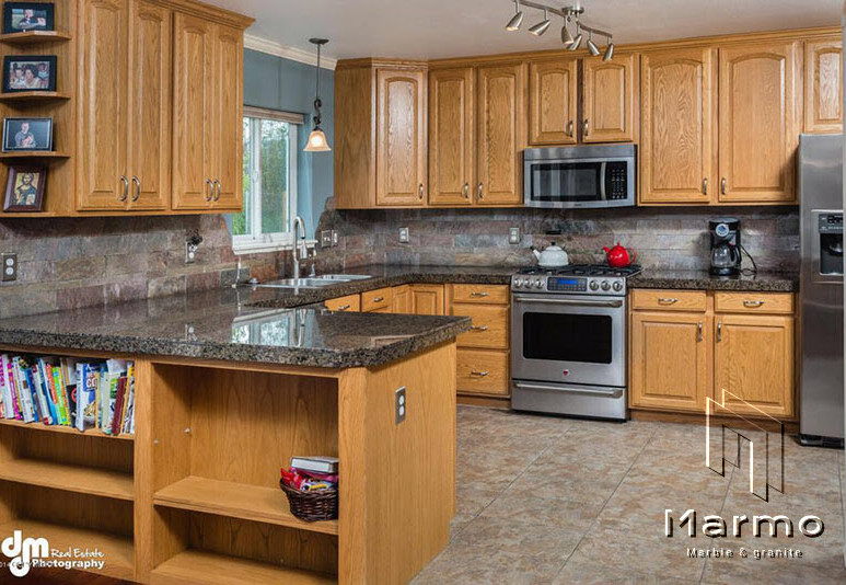 Kitchens (3).jpg