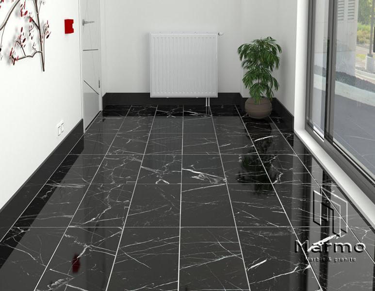 nero marquina marble21.jpg