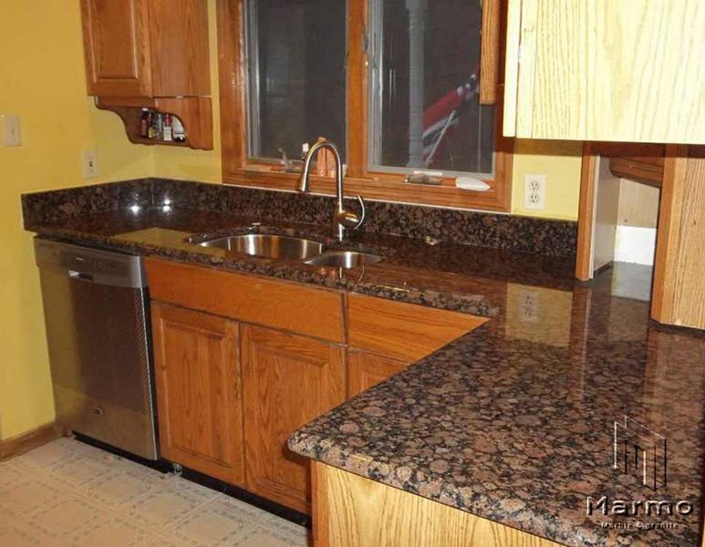 Kitchens (5).jpg