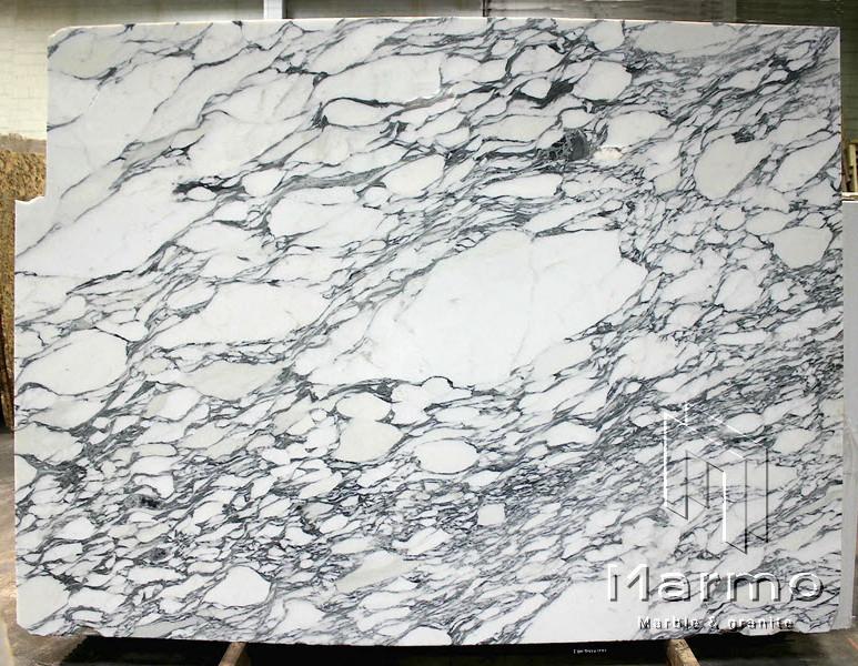 White Arabescato (11).jpg