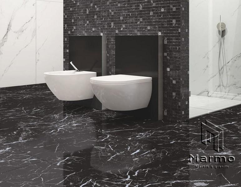 nero marquina marble20.jpg