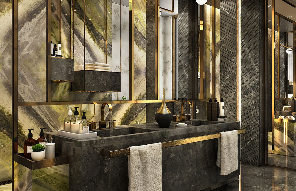 Antolini Black Bathroom.jpg