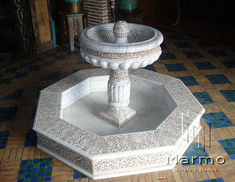 Fountains (7).jpg