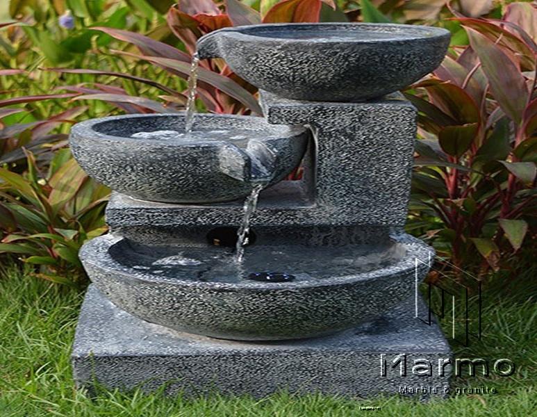 Fountains (1).jpg