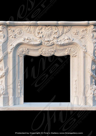 Product Page 4 _ Marble Fountains _ Marb