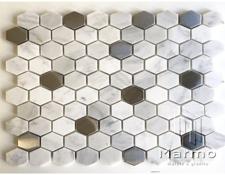 Mosaics (7).jpg