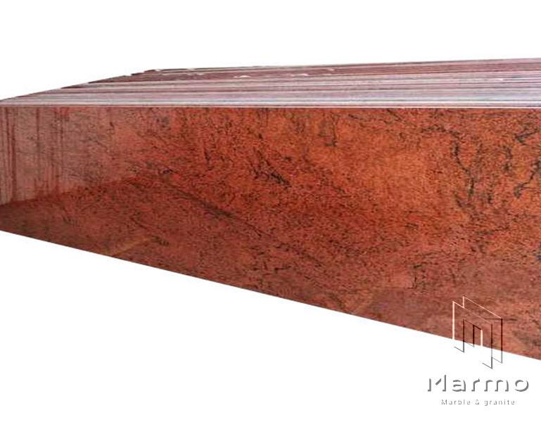 kanakapura-multi-color-granite-slab-500x