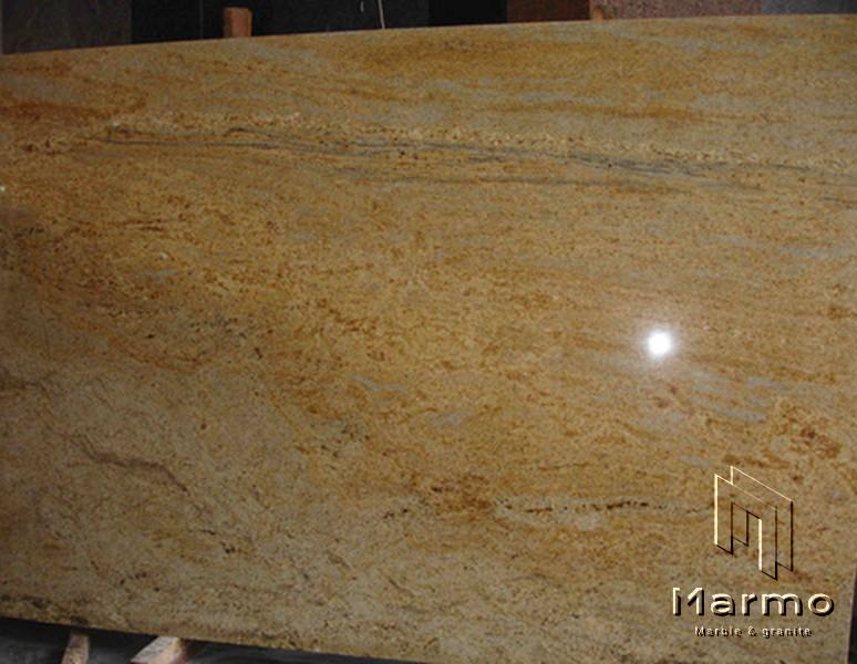 Kashmir-Gold-Granite-Slab.jpg
