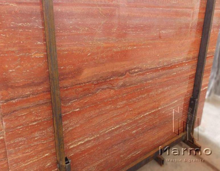 Red Travertine (17).jpg