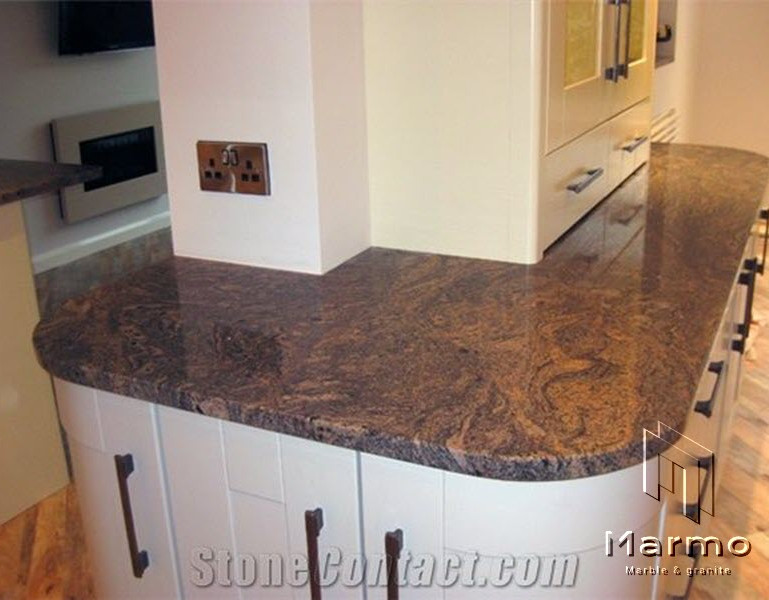 bash-paradiso-granite-kitchen-countertop