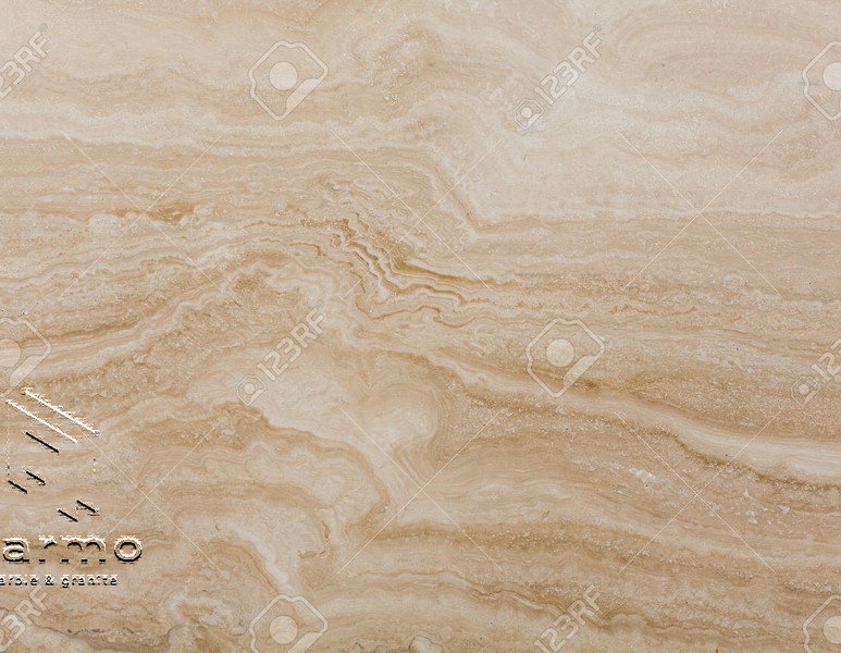 69706210-beige-travertine-marble-texture