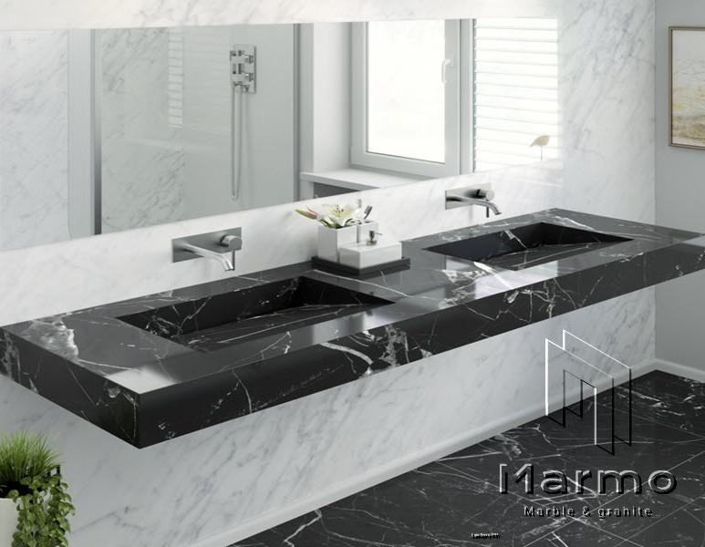 basin (12).jpg