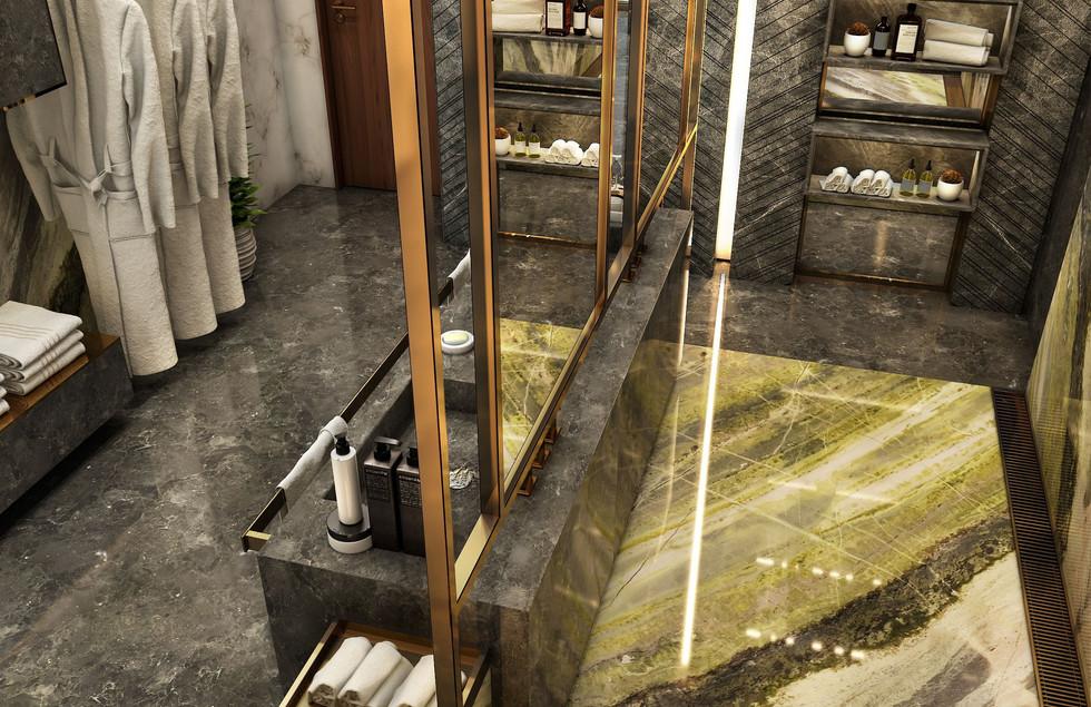 Antolini Black Bathroom (1).jpg