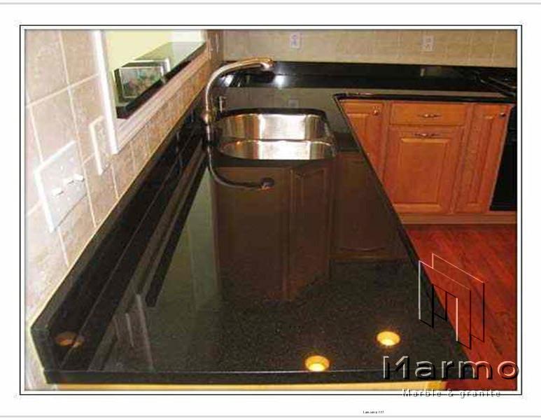 Kitchens (7).jpg