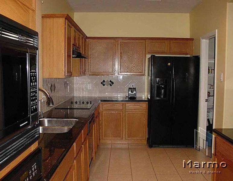 furniture-medium-oak-3-drawer-kitchen-bu
