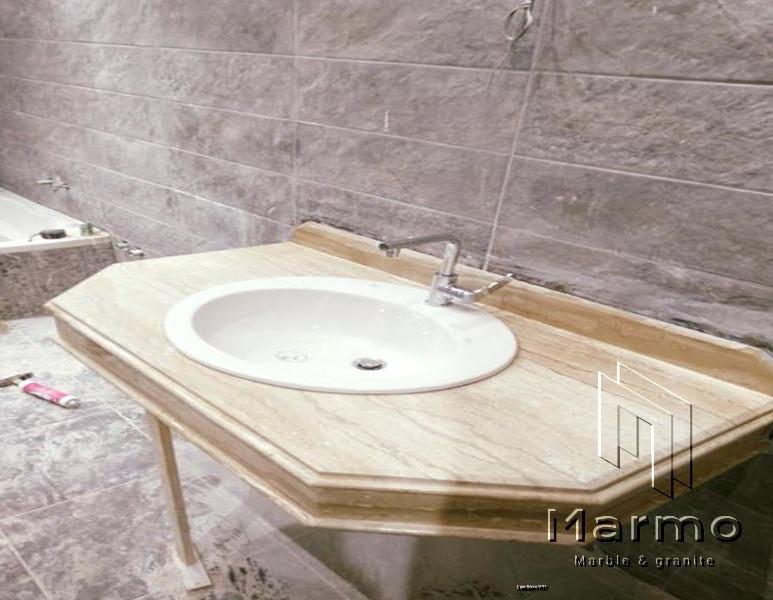 basin (2).jpg