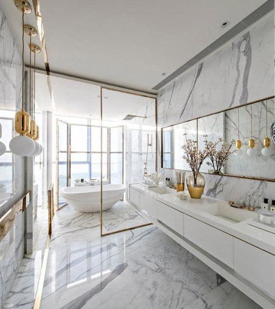 Glamours Bathroom Decor.jpg