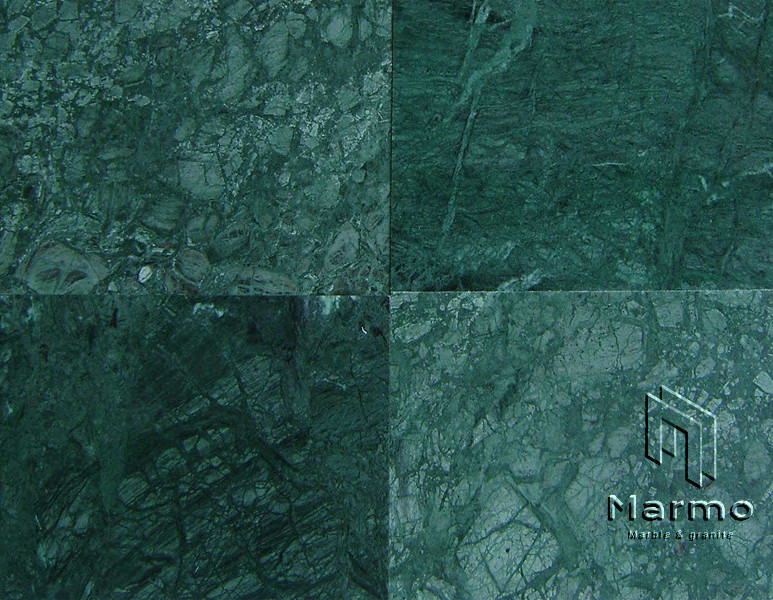green-marble-forest-polished-tile_xcljen
