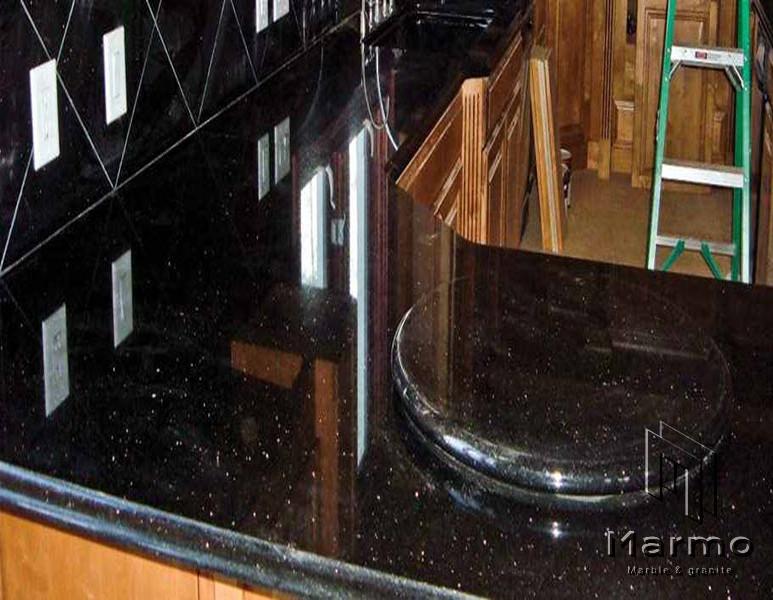black-galaxy-granite-countertops-740254.