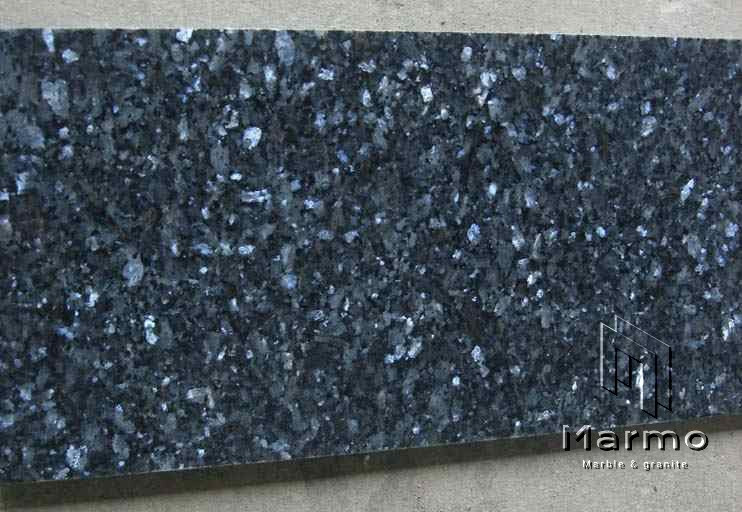 Blue-Pearl-Tiles-Granite-Tiles.jpg
