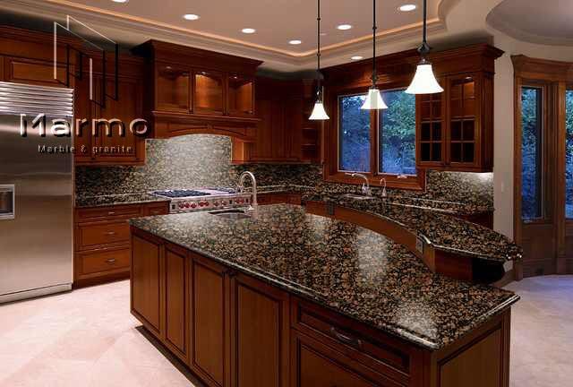 traditional-kitchen-countertops.jpg