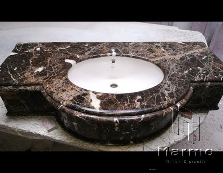 basin (7).jpg